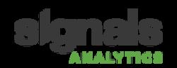 logo_signals