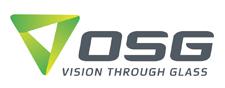osg_logo