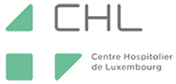 CHL-1000x1000px