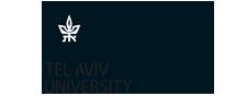 TLV_university_logo