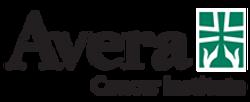 Avera-Logo1
