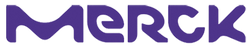 Logo_Merck2
