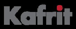Kafrit-logo