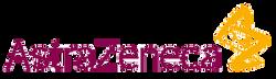 astra_zeneca_logo1
