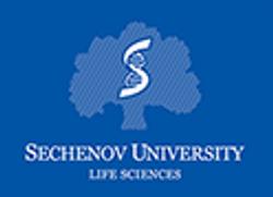 1200px-Logo_Sechenov_University