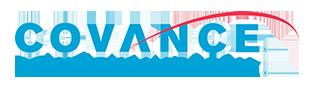 Covance-Logo