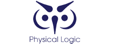 logo_phys-logic