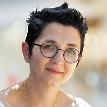 Alexandra Iosilevich
