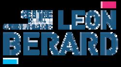 Logo_CLB_CMJN