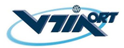 et-logo_ort