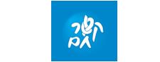 logo_kesher-ham