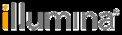 Illumina_Logo_FC