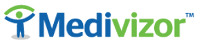 Medivizor-Logo-with-TM.png