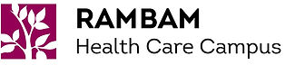 Rambam-Health-Care-Campus_English_logo.j