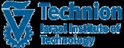 logo_technion