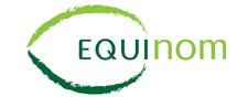 equinom_logo