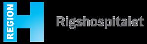 Logo_Rigshospitalet_CMYK