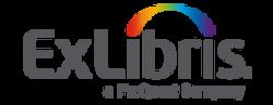 ExLibris_logo