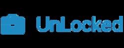 UnLocked_logo