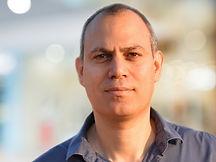 Ohad Zohar
