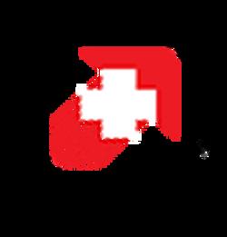 1200px-Tata_Memorial_Hospital_Logo.svg