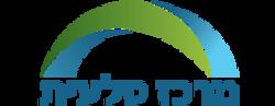 logo_slait