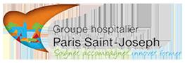 Groupe_Hospitalier-1000x1000px