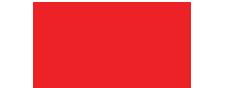 logo_univ-haifa