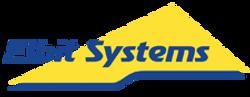 logo_elbit