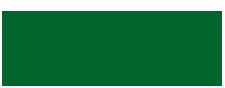 logo_oranim