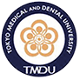 Logo_Tokyo_MedUniversity2