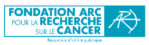 Fondation-ARC-cancer-LogoFC