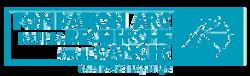 Fondation-ARC-cancer-LogoFC