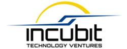 et-logo_incubit