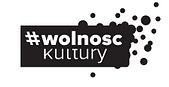 #wolnosckultury_PL_A.png