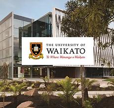 University-of-Waikato.png