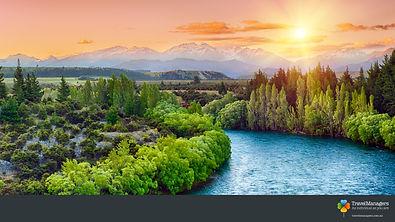 TMA-Zoom-Clutha-River-NZ.jpg