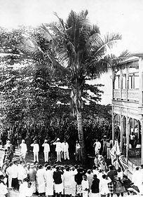 flag-raising-samoa-1914.jpg