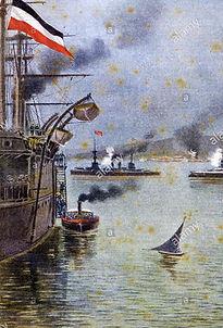 german warships.jpg