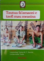tautua faamaoni - faavaa tusi (584x800).