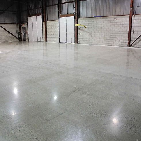 Warehouse Polished Concrete.jpg
