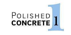 Polished Concrete 1 Logo Digital.jpg