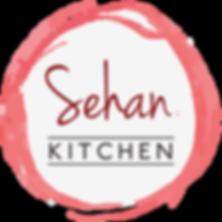 logo-sehan-kitchen