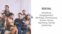 event-social