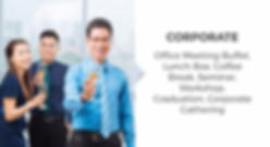 event-corporate