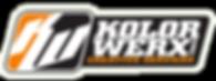 KW Logo Wide copy.png