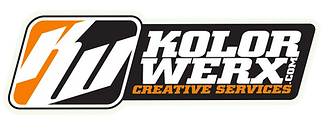 KW Logo Wide copy.png
