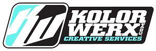 KW Tiff Blue logo_edited.jpg
