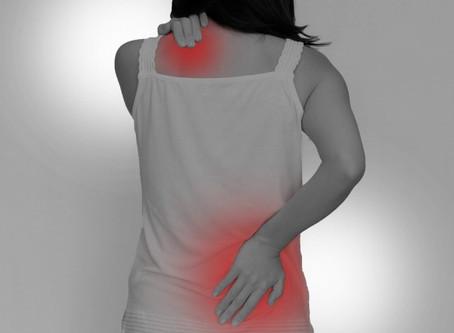 しつこい腰痛&坐骨神経痛は骨盤矯正ですっきり解消