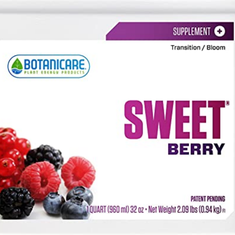 1-Sweet_Berry.png
